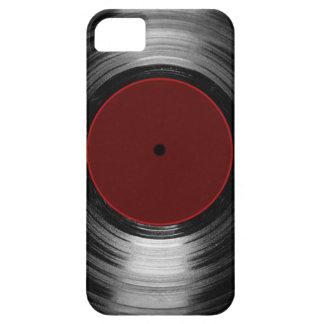 vinyl record iPhone 5 covers