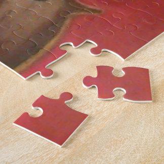 Viola Jigsaw Puzzle