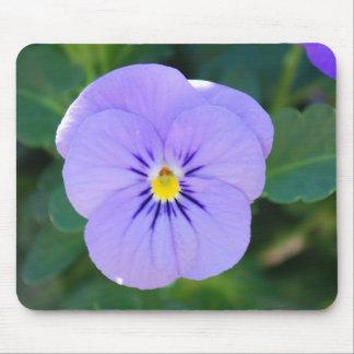 viola mouse pad