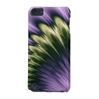 Violet Passion iPod Touch 5G Cases