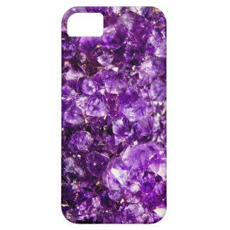 Violet Stone case