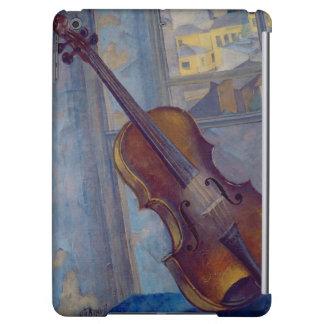 Violin, 1918
