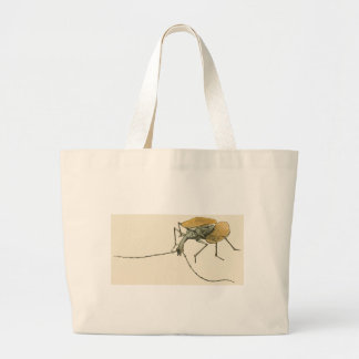 Violin Beetle Bags