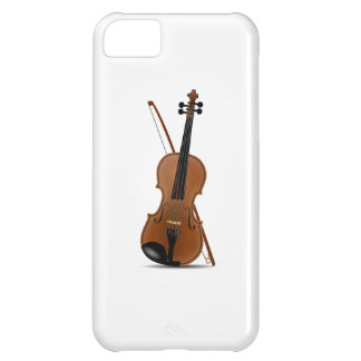 Violin iPhone 5C Case
