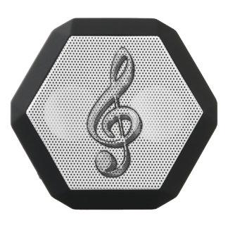 Violin Key Boombot Rex Speaker