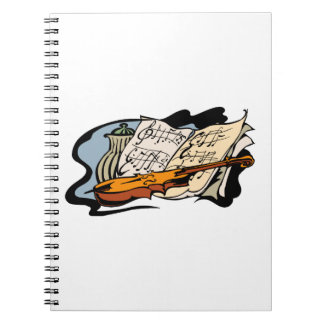 violin music jar still life.png notebooks