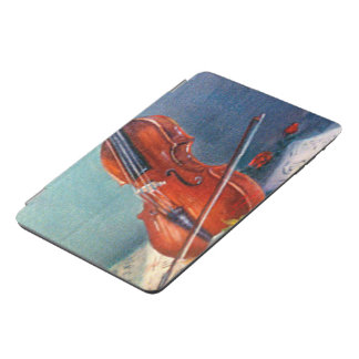 Violin/Violin iPad Mini Cover