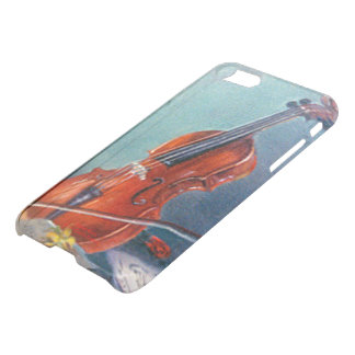Violin/Violin iPhone 8/7 Case