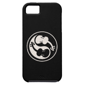 Violin Yang Case For The iPhone 5