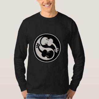 Violin Yang T-Shirt