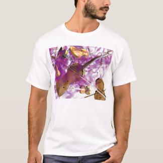 VIOLINS T-Shirt