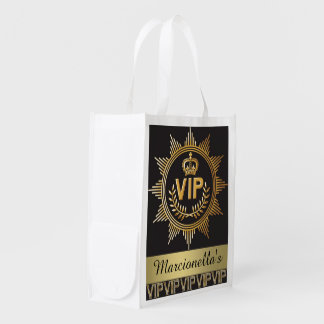 VIP Bag - One Day Sale!