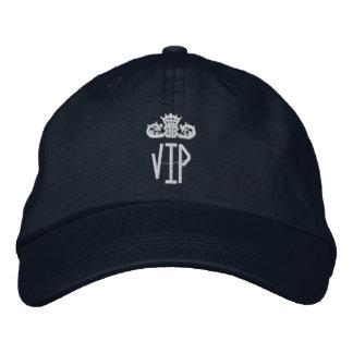 VIP BASEBALL CAP