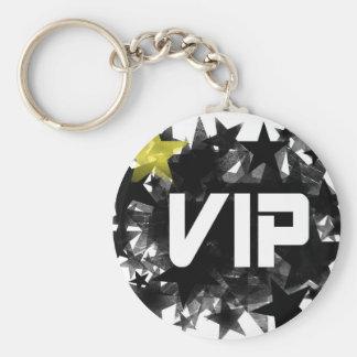 VIP KEY RING