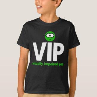 VIP - Lil Pea Shirts