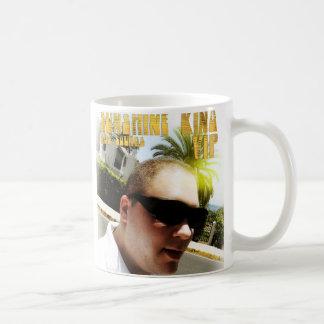 VIP Mug