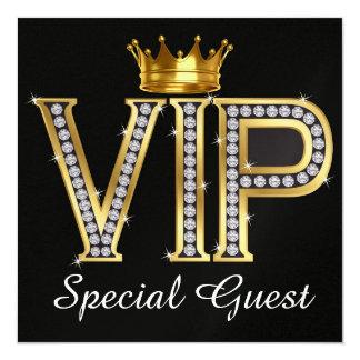 Vip Invitations & Announcements | Zazzle.co.uk