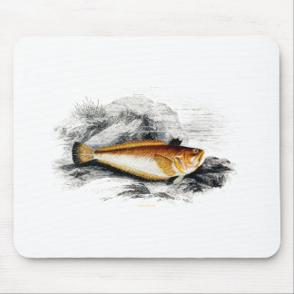 VIPER WEEVER MOUSEPADS