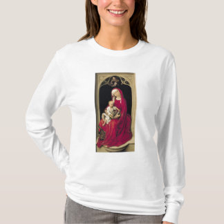 Virgin and Child, 1464 T-Shirt