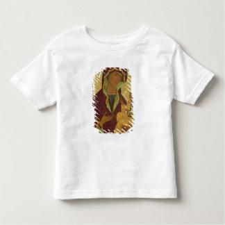 Virgin and Child, c.1500 Tee Shirt