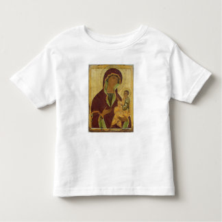 Virgin and Child, c.1500 Tees