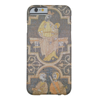 Virgin and Child, detail from the Clare Chasuble, Barely There iPhone 6 Case