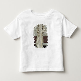 Virgin and Child T Shirt