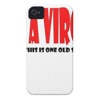 virgin shirt.jpg Case-Mate iPhone 4 cases