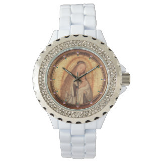 VIRGIN WITH CHILD WATCHES