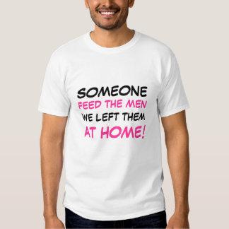 Virginia Beach 08 T Shirts