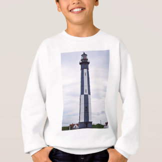 virginia beach lighthouse sweatshirt