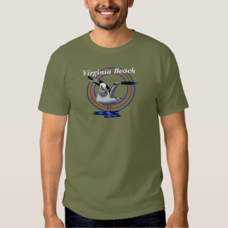 Virginia Beach Shirt