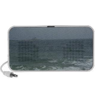 Virginia Beach Travel Speaker