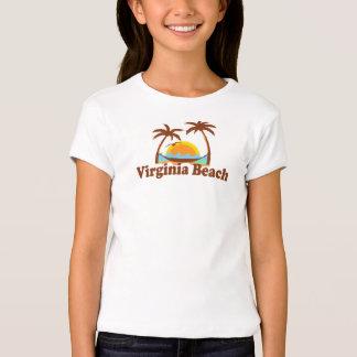 Virginia Beach. Tshirt