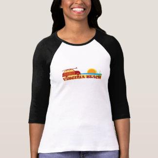 Virginia Beach. Shirt