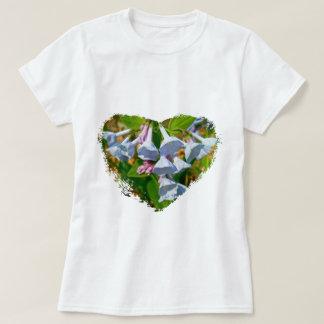 Virginia Bluebells Wife Birthday Coordinated Items Shirts