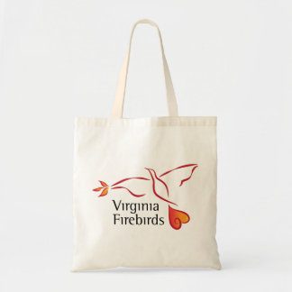 Virginia Firebirds