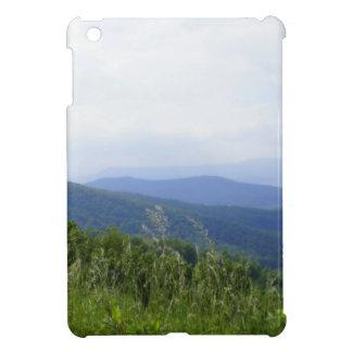 Virginia Mountains iPad Mini Cover