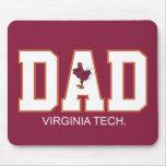 Virginia Tech Dad