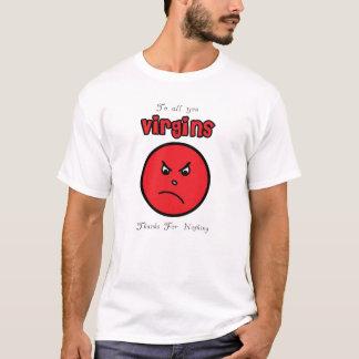 Virgins T-Shirt