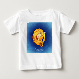 Virgo, Virgin Baby T-Shirt