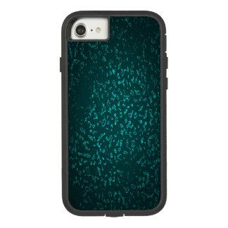 Virii (Aqua)™ Phone/iPhone Case