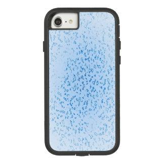 Virii (Sky)™ Phone/iPhone Case