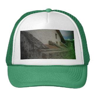 Virtualization Cap