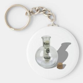 VisibleSavings062710Shadows Key Ring
