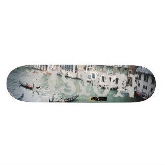 Vision 1012 skateboard