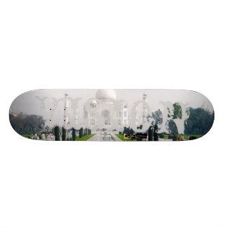 Vision 1026 skate board decks
