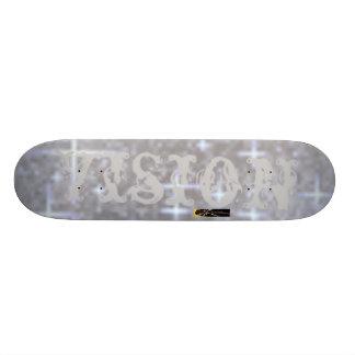 Vision 1031 skate board