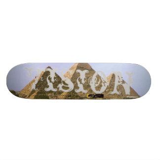 Vision 1036 skate board