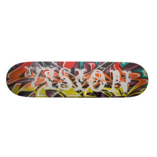 Vision 1062 skateboard